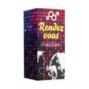 Капли для женщин Рандеву